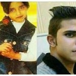 نظر هم محله ای های ستایش دختر افغان در مورد قاتل نوجوان