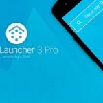 دانلود Smart Launcher اسمارت لانچر هوشمند و کم حجم