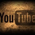 آموزش ترفندی برای دانلود کردن از یوتیوپ
