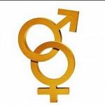 رفع تیرگی آلت تناسلی زنان