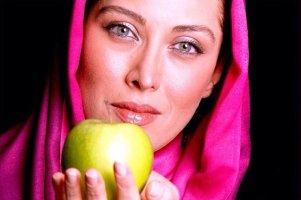 فروش جوراب بازیگران زن کشورمان در تلگرام!! + عکس