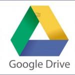 دانلود نرم افزار گوگل درایو – Google Drive 1.28