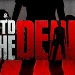 دانلود بازی به سوی مرگ (برای اندروید) – Into The Dead 2.2.2 Android