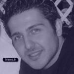 عکس های جدید محمدرضا غفاری + بیوگرافی