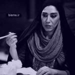 عکس های جدید نسیم ادبی + بیوگرافی