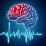 مهمترین نشانه های سکته مغزی