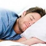 عوارض خواب روزانه طولانی