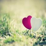 دل نوشته های عاشقانه و احساسی