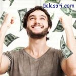 هفت راز پولدار شدن