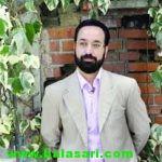 بیوگرافی فرزاد جمشیدی