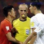 ایران ۰ – چین ۰؛ بازی نچسب!