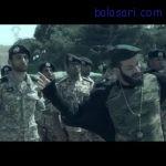 حواشی بازداشت خواننده زیر زمینی  تتلو