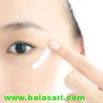 راز زیبایی پوست زنان چینی