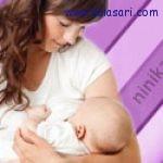 روشهای افزایش شیر مادر برای نوزاد