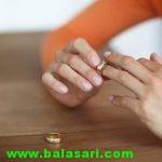 مکانیسمهای دفاعی بعد از طلاق  بعدازطلاق چه باید کرد؟