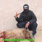 قانونهایی که داعش برای عید قربان دارد