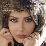 ۱۰ نکته آرایش و زیبایی برای دختران نوجوان+مدل آرایش لیلا اوتادی + عکس های جدید