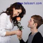 خصوصیات مرد ایرانی که باعث جذب دختر ایرانی می شود