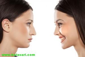 آیا استرس بر پوست صورت اثر نامطلوبی دارد؟