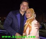 عکسهایی از علی دایی در کنار همسران وفرزندانش