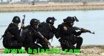 نیروهای عمل کننده در نبرد موصل و فرماندهان آن +تصاویر