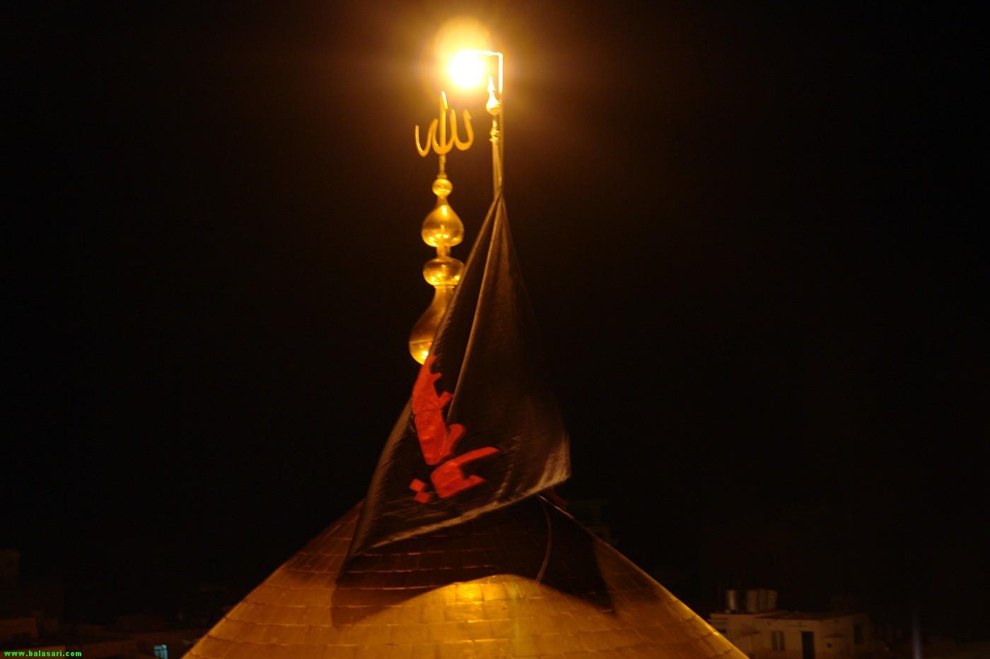کربلا,امام حسین,عاشورا