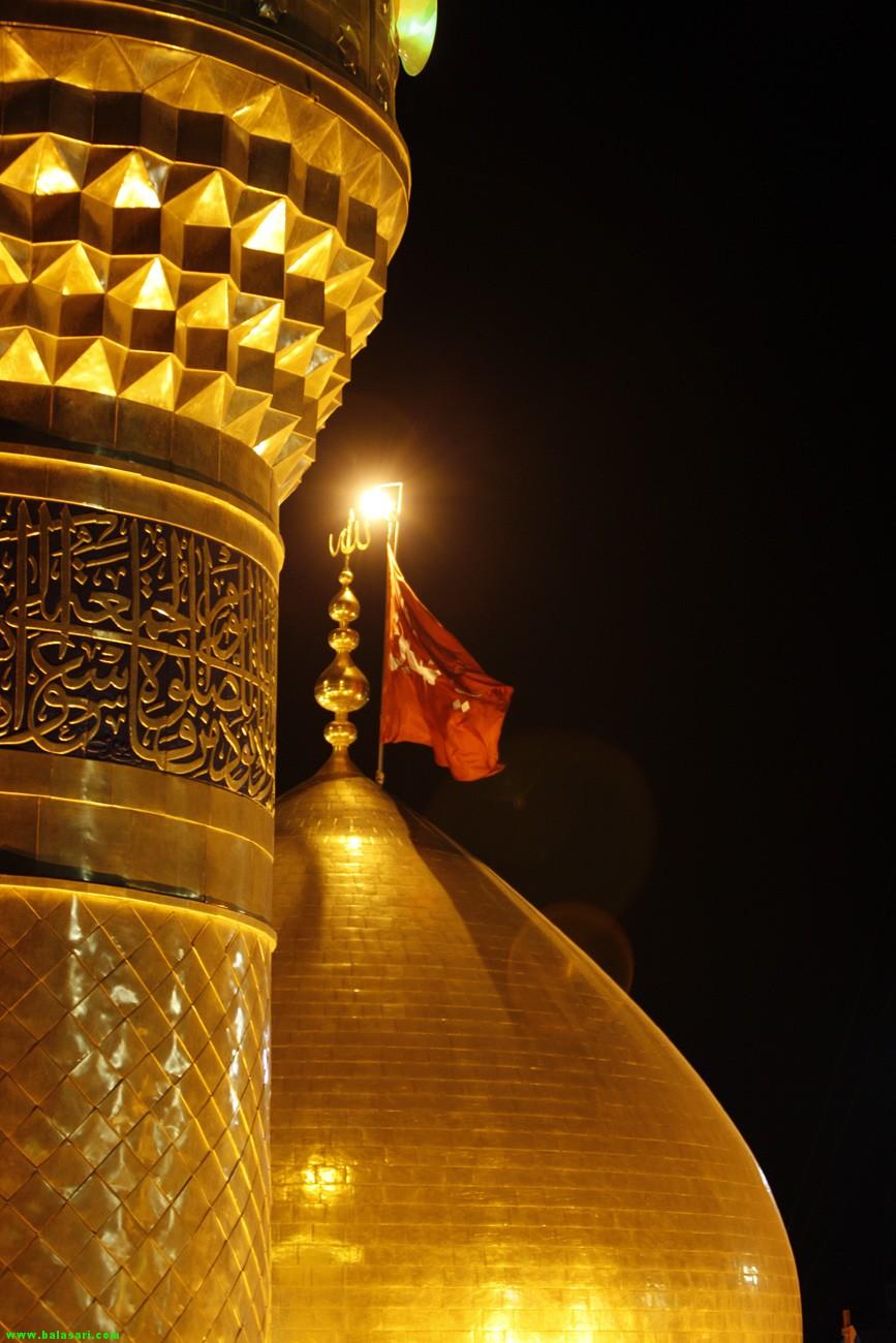 امام حسین,کربلا,عاشورا