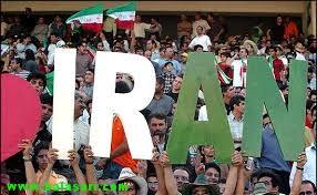 نتیجه و خلاصه بازی ایران- ازبکستان