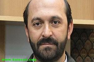 بیانیه انصار حزبالله برای مجازات سعید طوسی قاری جنجالی قرآن