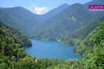 جاذبه های گردشگری برای سفر به گرجستان