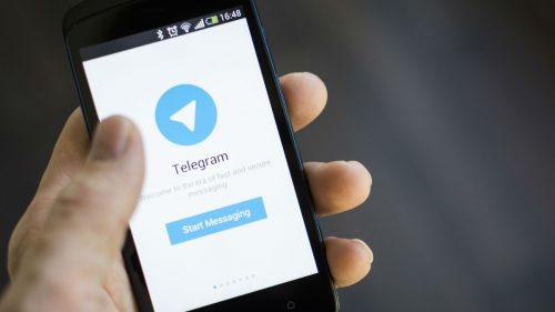 شوخی تلگرامی باعث دردسر و دستگیری یک فرد توسط پلیس فتا شد!