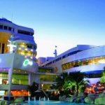 راهنمای انتخاب هتل برای گردشگران