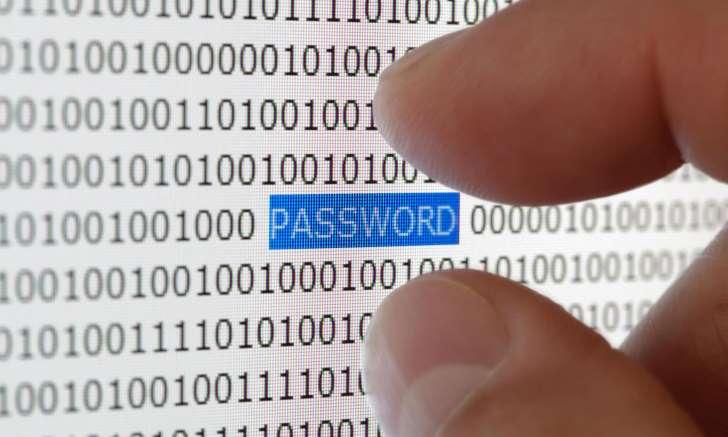 حریم خصوصی تان را هنگام استفاده از اینترنت حفظ کنید!