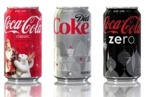 درباره کوکاکولا چه مقدار میدانید؟