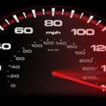 موثرترین راهکارهای لازم برای سرعت بخشیدن به سایتهای وردپرسی