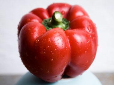 healthy-foods-healthy-skin-4-salemzi.jpeg