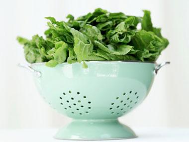 healthy-foods-healthy-skin-5-salemzi.jpeg