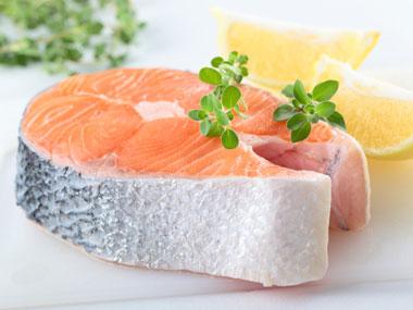 healthy-foods-healthy-skin-6-salemzi.jpeg