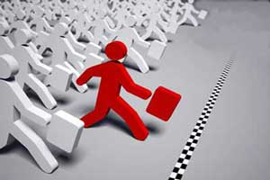 دوست دارید کارآفرین موفقی شوید؟!
