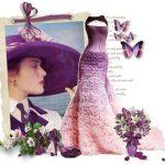 جدیدترین وبهترین مدلهای ست لباس شب کیت وینسلت