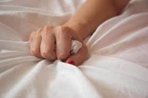 جنابت زنان و ارگاسم زنان در خواب و حکم شرعی آن