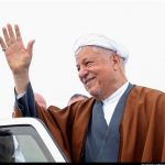 زندگینامه و بیوگرافی مرحوم آیتالله اکبر هاشمی رفسنجانی