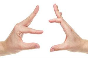روشهای افزایش طول آلت تناسلی مردانه و ارضای بهتر ۱۸+