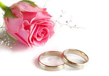 آموزش چگونه خواندن صیغه برای ازدواج موقت