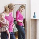 دلیل اینکه کودکان دچار بلوغ زودرس میشوند چیست؟