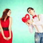دخترها را اینگونه عاشق خود کنید!ویژه مجردها