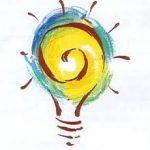 چگونه برای کارآفرین شدن خلاق و نوآور باشم؟