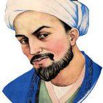 بیوگرافی و زندگینامه کاملی ازسعدی شیرازی