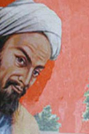 زندگینامه و بیوگرافی کاملی از سعدی شیرازی