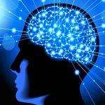 خودهینوتیزمی به صورت گام به گام همراه با آموزش هیپنوتیزم دیگران